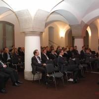 Leadership Bild für Kreis Veranstaltungen