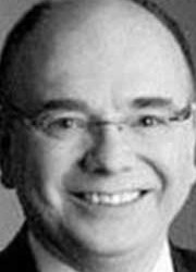 Dr Ulrich Althauser, Adrenatour GmbH