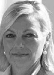 Susanne Jeß, Adrenatour GmbH
