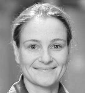 Xenia Barth, Adrenatour GmbH