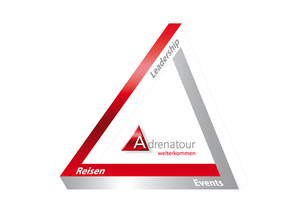 Adrenatour_logo